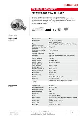 Datasheet_AC58-SSI-_en
