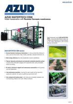 AZUD_WATERTECH_OSM