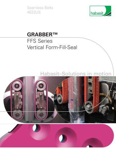 GRABBER FFS Series