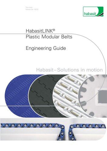 HabasitLINK®