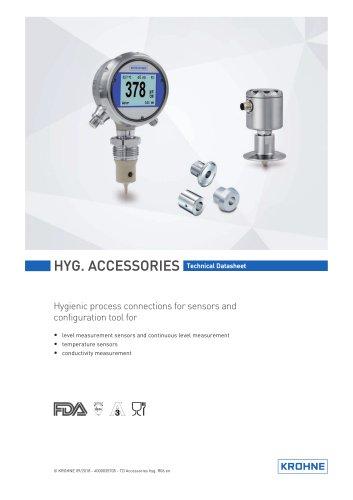 HYG.Accessories