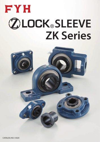 ZK series