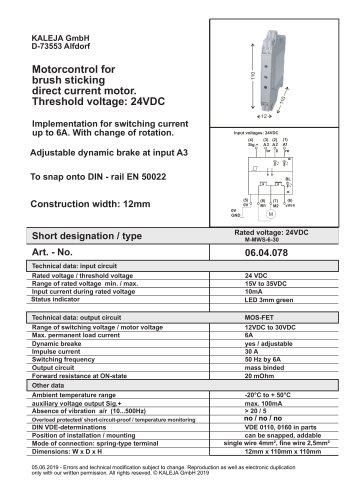 M-MWS-6-30