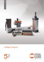 Catálogo Compacto