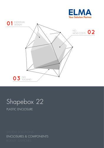 Brochure Shapebox 22_E