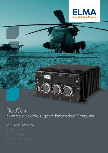 FLEXCOM