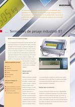 Terminales - 5