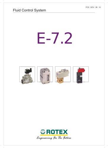 E-7.2