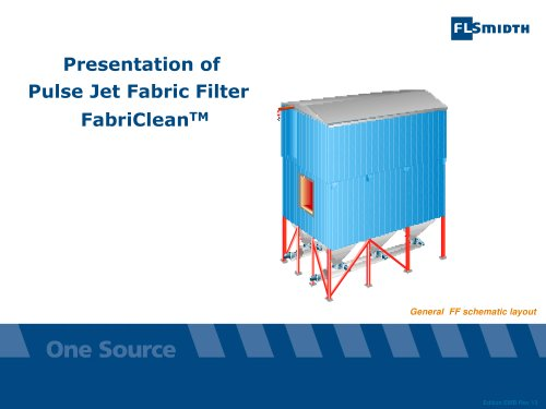 FabriClean™