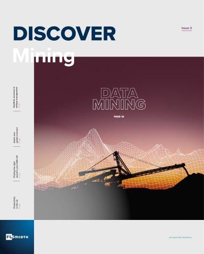 FLS Discover Mining
