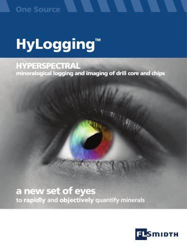 HyLogging