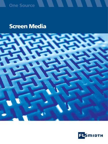 Screen Media