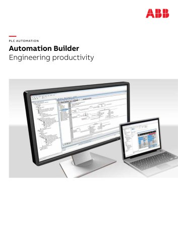 Automation Builder