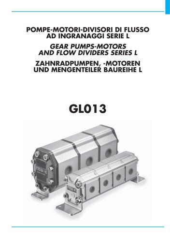 GL013