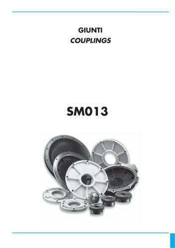 SM013