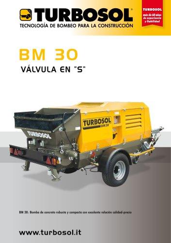 BM 30