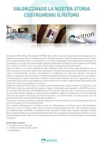 Seitron Catalogue 2015 Rev 2