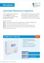 Catálogo de productos - 12