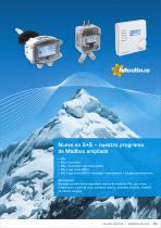 Catálogo de productos - 3