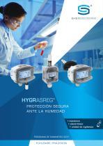 HYGRASREG - 1