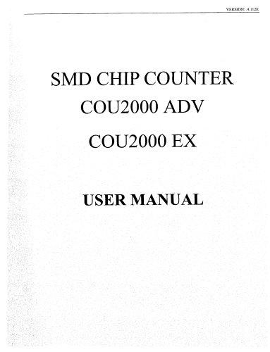 chipcounter
