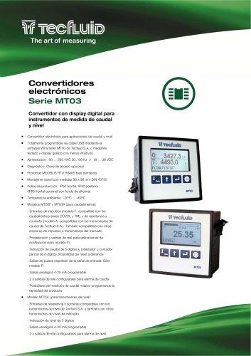 MT03_Convertidor_caudal_y_nivel