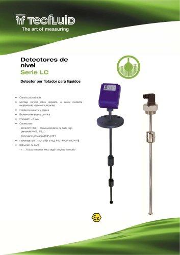 Serie_LC_Detector_de_nivel_por_Flotador