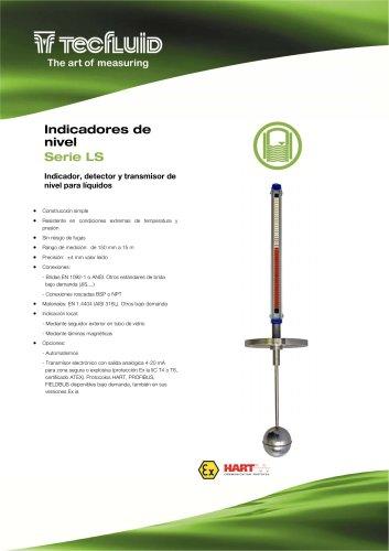Serie_LS_Indicador_detector_y_transmisor_de_nivel