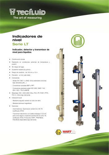Serie_LT_Indicador_Detector_y_Transmisor_de_nivel