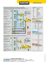 Filtros, separadores centrífugos - 9