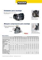 Serie Compresores Industriales - 9