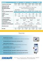 Enfriador AGD de 110 a 250 P - 2