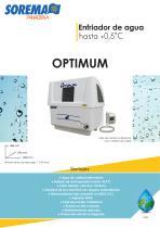 OPTIMUM - 1