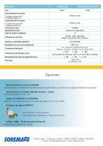 OPTIMUM - 2
