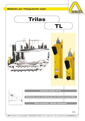 Trilas TL