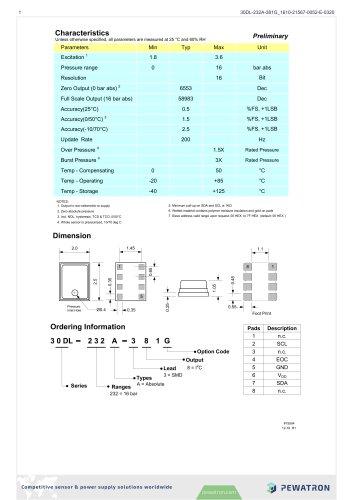 30DL-232A-381G_1610-21567-0052-E-0320