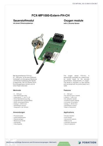 FCX-MP1000-Extern-FH-CH