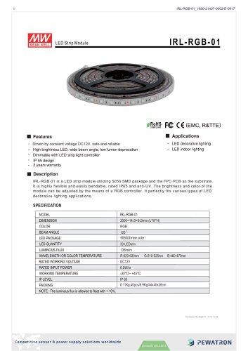 IRL RGB 01