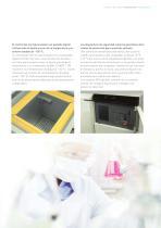 Criopreservación Soluciones innovadoras - 11