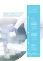 Criopreservación Soluciones innovadoras - 5