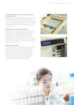 Criopreservación Soluciones innovadoras - 9