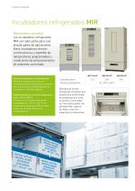 INNOVATIVE PARTNER FOR COLD CHAIN SOLUTIONS - 6