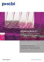 PRIMESURFACE® - 1