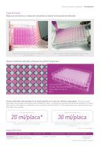 PRIMESURFACE® - 96 Slit-Well Plate - 3