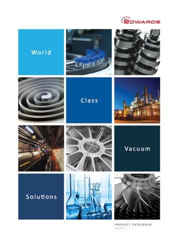 Edwards_Product_Catalogue