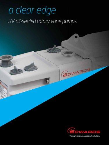 RV Pumps