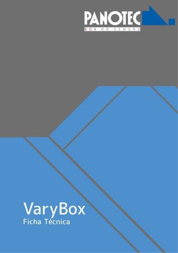 Varybox