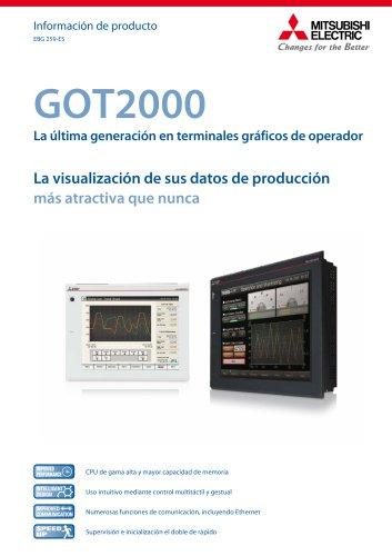 GOT2000