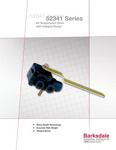52341 series