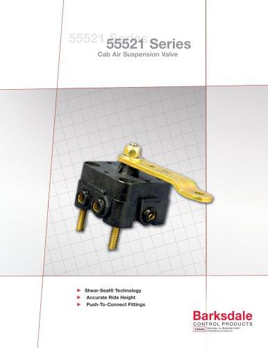 55521 Series